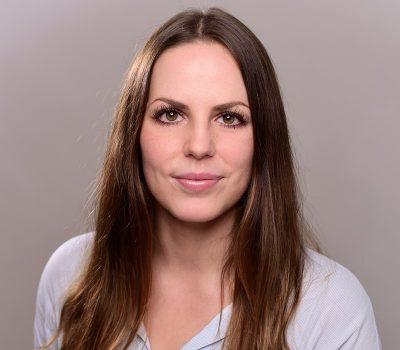Anika Zaun