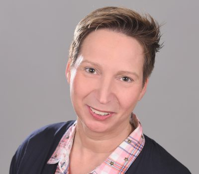 Annika Dietrich