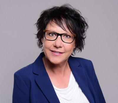 Eva Wachsmann