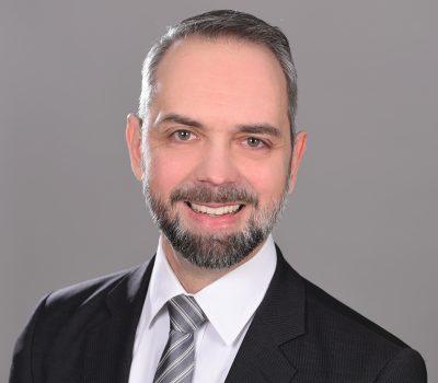 Marcus Kremal