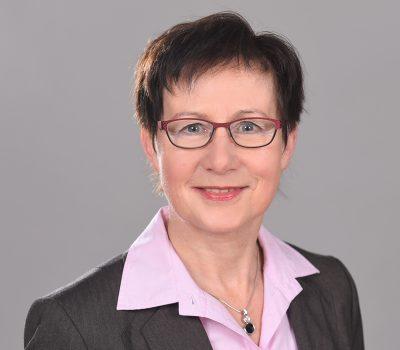 Margarethe Schilling